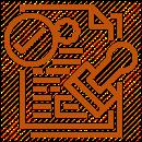 .Registrations, Renewals & Licences maintenance