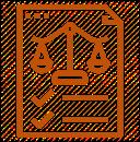 Statutory compliance Audit