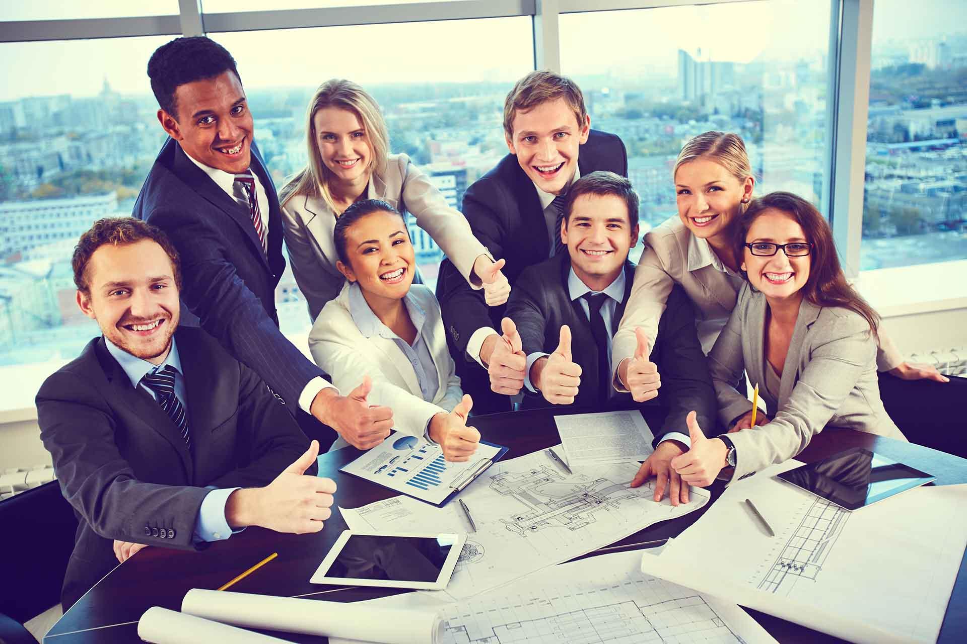 HR Transformation Services