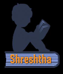 boy_studying-shreshtha